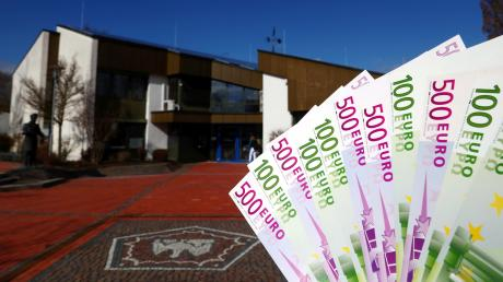 Der Haushalt der Gemeinde Nersingen ist am Dienstagabend einstimmig von den Gemeinderäten verabschiedet worden.