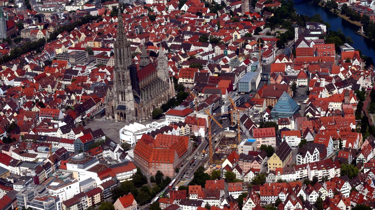Ulm bekanntschaften