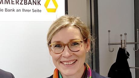 Tanja Sienitzki