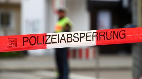 Im vergangenen Jahr ist die Zahl der Straftaten im Bereich der Polizeiinspektion Neu-Ulm deutlich zurückgegangen.