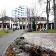 Was wird aus dem Barfüßer-Gelände in Neu-Ulm?