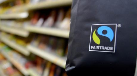 Immer mehr Supermärkte achten auf fair gehandelte Produkte. Die Gemeinde Nersingen will nun offiziell Fairtrade-Kommune werden.