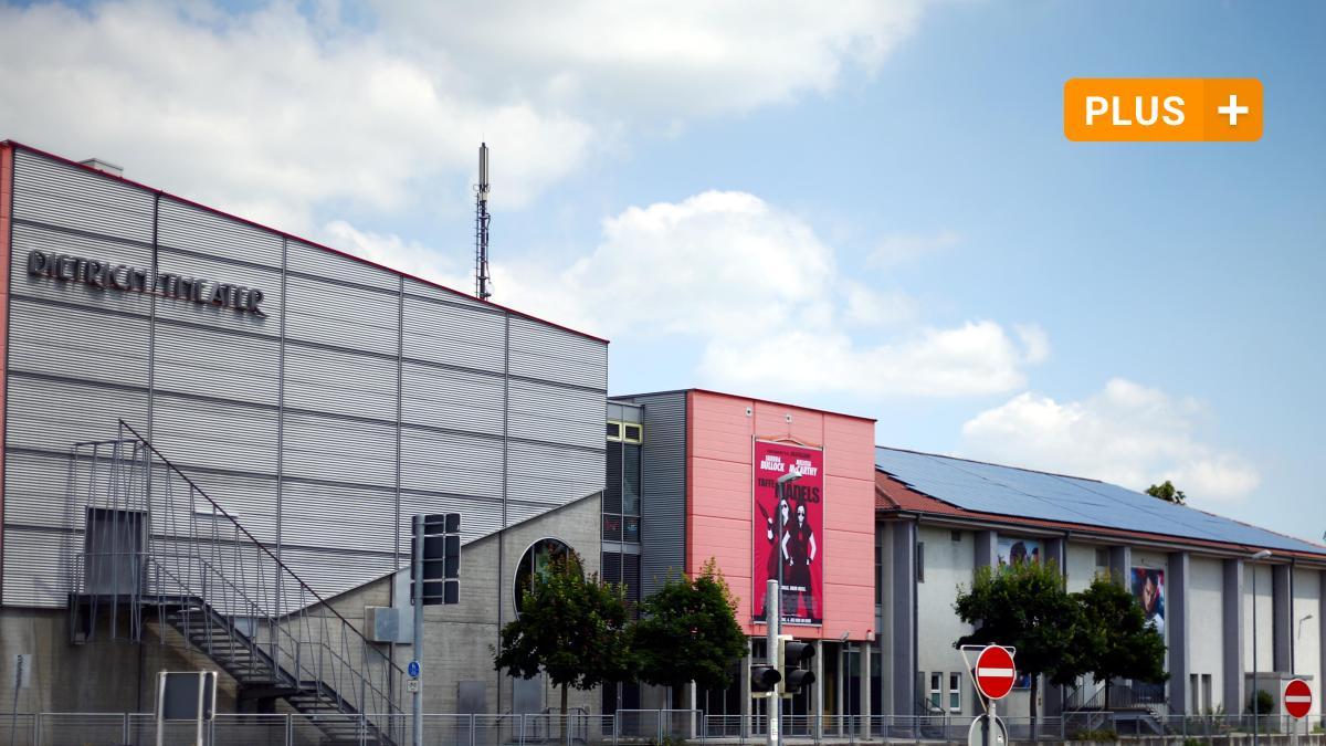 Ulm Kinos