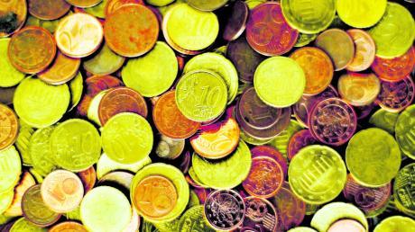 Einnahmen brechen weg, Ausgaben steigen: Elchingen steht 2020 finanziell dennoch gut da.
