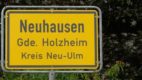 Seit 50 Jahren ist Neuhausen jetzt ein Ortsteil von Holzheim. Urkundlich erstmals erwähnt worden ist der einst eigenständige Ort im Jahr 982 – nur vier Jahre nach dem Kernort.ur