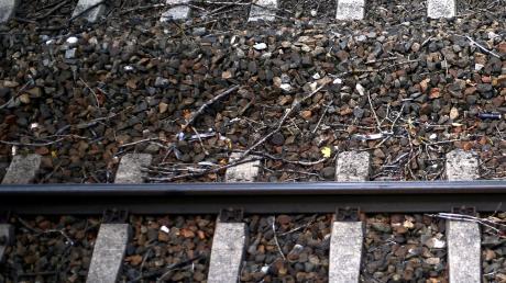 Für die Bahnstrecke gibt es auch landkreisübergreifende Monatstickets. Kommen aber Bus oder Straßenbahn ins Spiel, wird es für Pendler mitunter kompliziert.