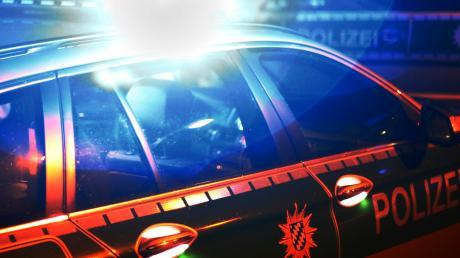Nach einem Überfall in Laichingen sucht die Polizei Zeugen.