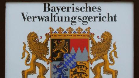 Das Verwaltungsgericht Augsburg hat die Klage von Anliegern in Bellenberg gegen ein Bauprojekt abgelehnt.