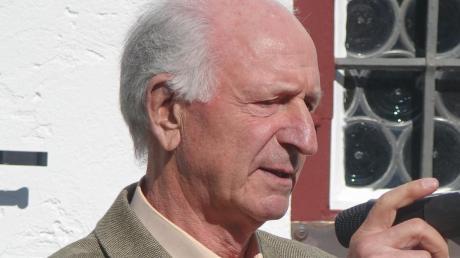 Konrad Geiger