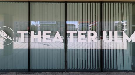 Die Türen bleiben für die Zuschauer vorerst verschlossen - aber zwei Stücke präsentiert das Theater Ulm dem Publikum bald online. Ein Werk dreht sich um das Erbe der Sophie Scholl.