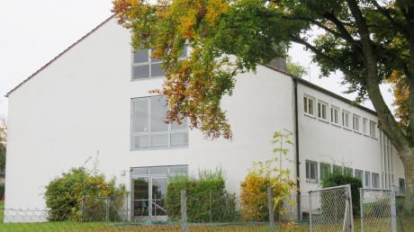 Die Schule in Beuren benötigt eine neue Heizungsanlage, aber auch andere Gebäude benötigen Ersatz.