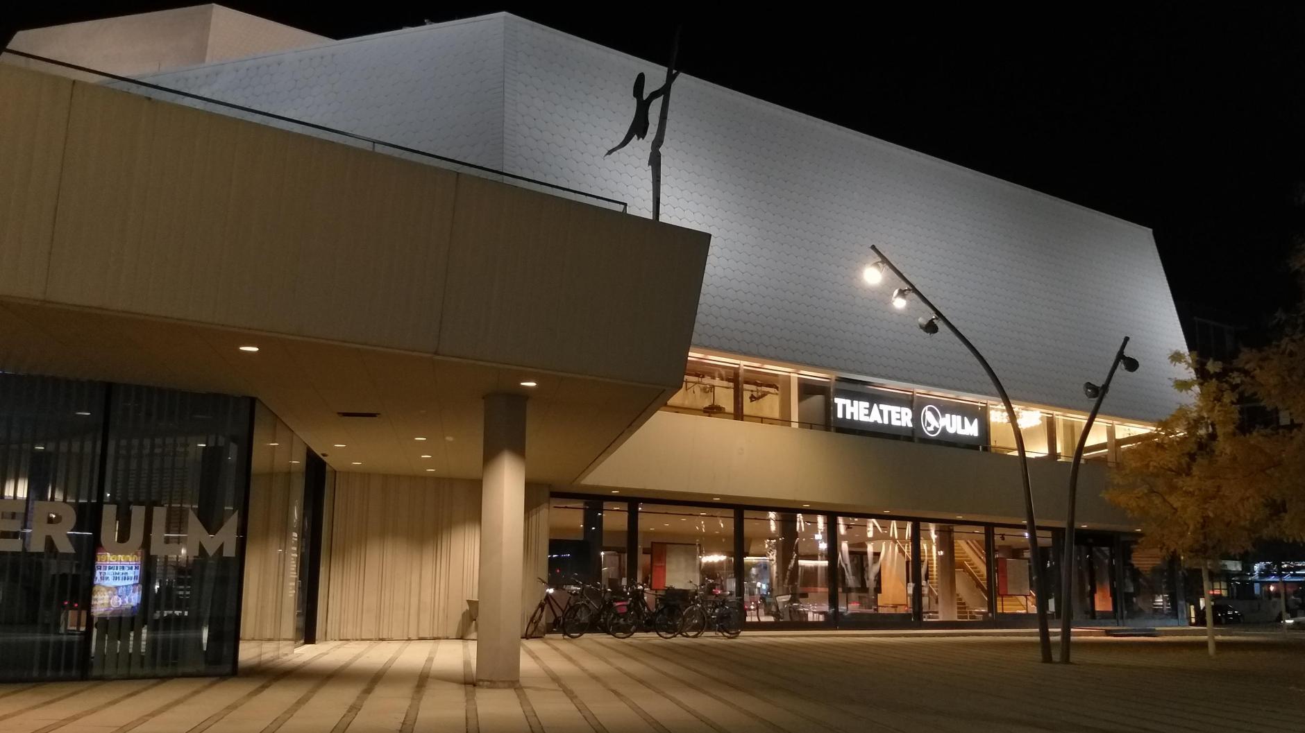 Theater Augsburg Spielplan 2021/18
