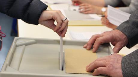 Bei den Kommunalwahlen im nördlichen Landkreis ist die Mehrheit der Amtsinhaber nicht mehr angetreten.