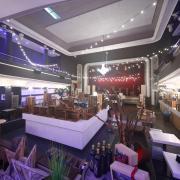 Mittwoch bis Samstag von zehn bis 20 Uhr wird das ehemalige Kino Kammerlichtspiele zum Kaufhaus für regionale Produkte. Der Chef des Theatro muss schon Wartelisten führen.