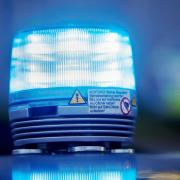 Mehrere Menschen im Landkreis Landsberg müssen mit Anzeigen und Bußgeldern rechnen. Sie haben gegen Corona-Regeln verstoßen und Partys gefeiert.