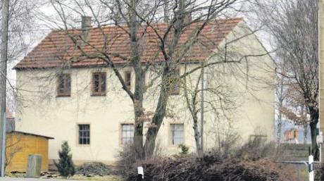 Copy of KM_Lehrerhaus.tif