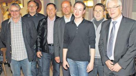 Copy of OHV_CSU_Kömo_.tif