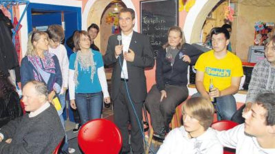 Kletterausrüstung Augsburg : Versammlung: musikraum und mehr polizei nachrichten neuburg