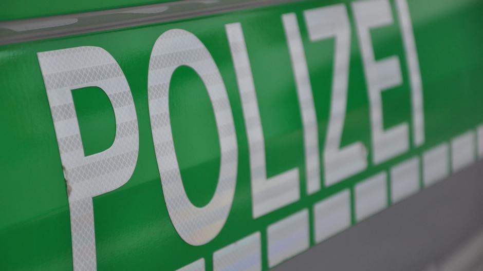 Nördlingen: Falsche Überweisung beim Onlinebanking: Betrug über 4760 ...