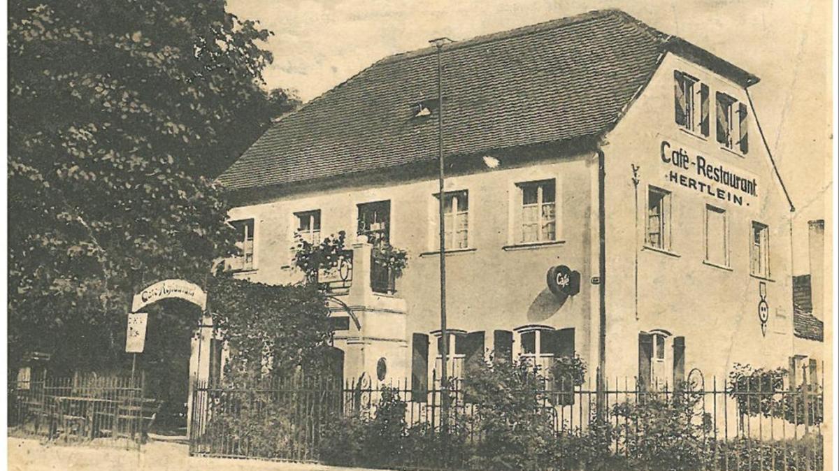 Hertlein Neuburg