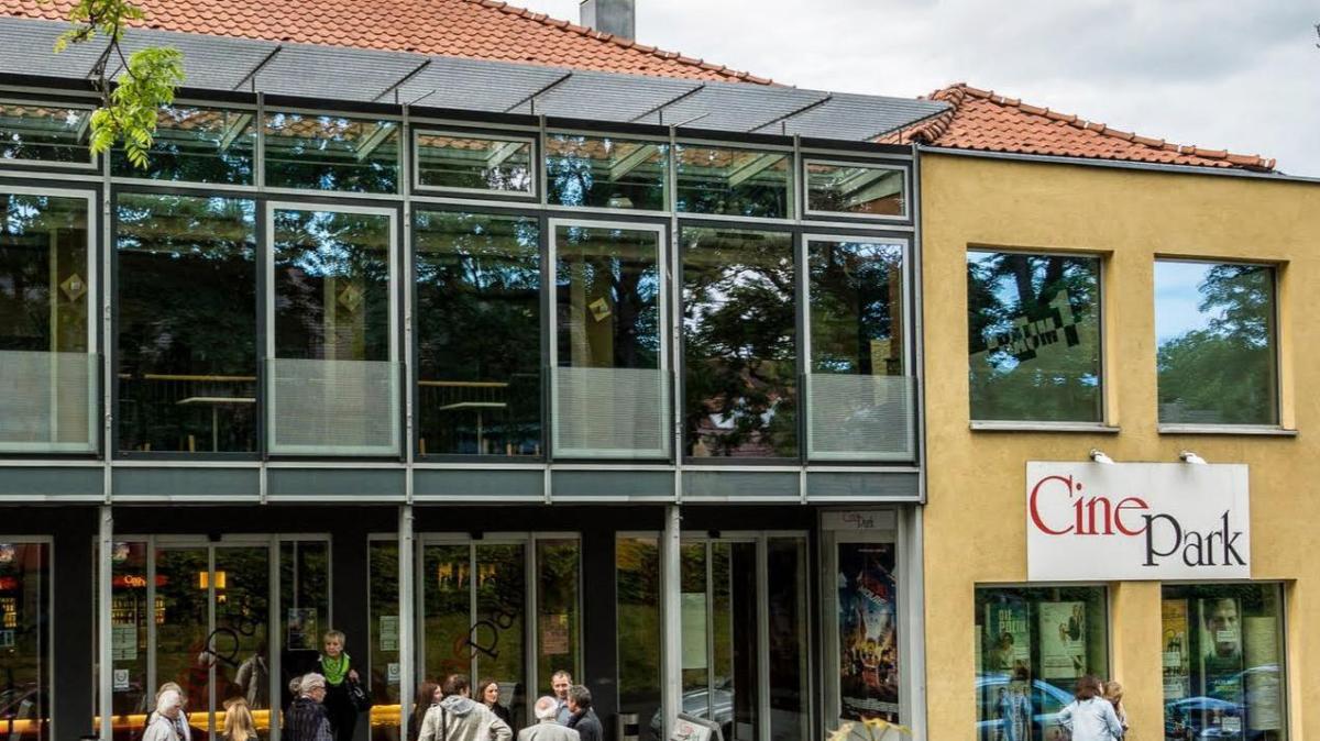 Kino Neuburg