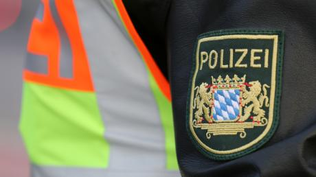 Polizeikontrolle_KE044.jpg