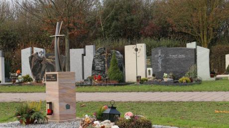In Bergheim steigen die Friedhofsgebühren. Das hat der Gemeinderat in seiner Sitzung am Montagabend beschlossen.