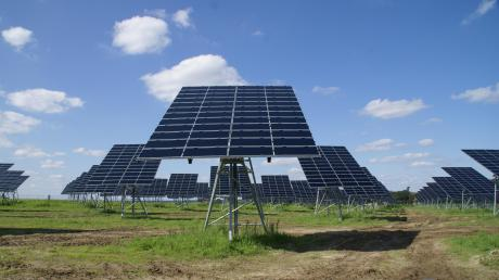 Solarpark.jpg