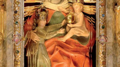 Jedes Jahr im Juli wird das Annenfest gefeiert. Hier informieren wir Sie über Geschichte, Brauchtum und Bedeutung des Datums.