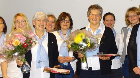 Copy%20of%20Neuwahlen_und_Verabschiedung_Frauenbund_Weichering.tif