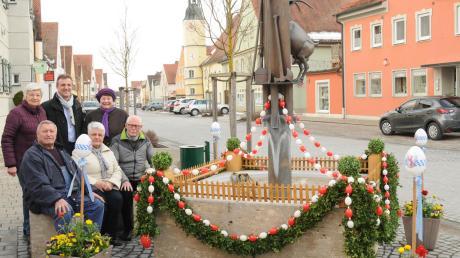 Copy%20of%20Osterbrunnen_Rennertshofen.tif