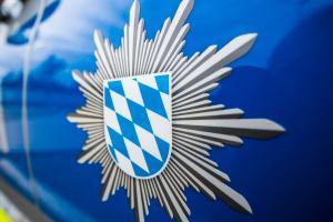 Mehrere Verletzte nach Auseinandersetzung in Asylbewerberheim