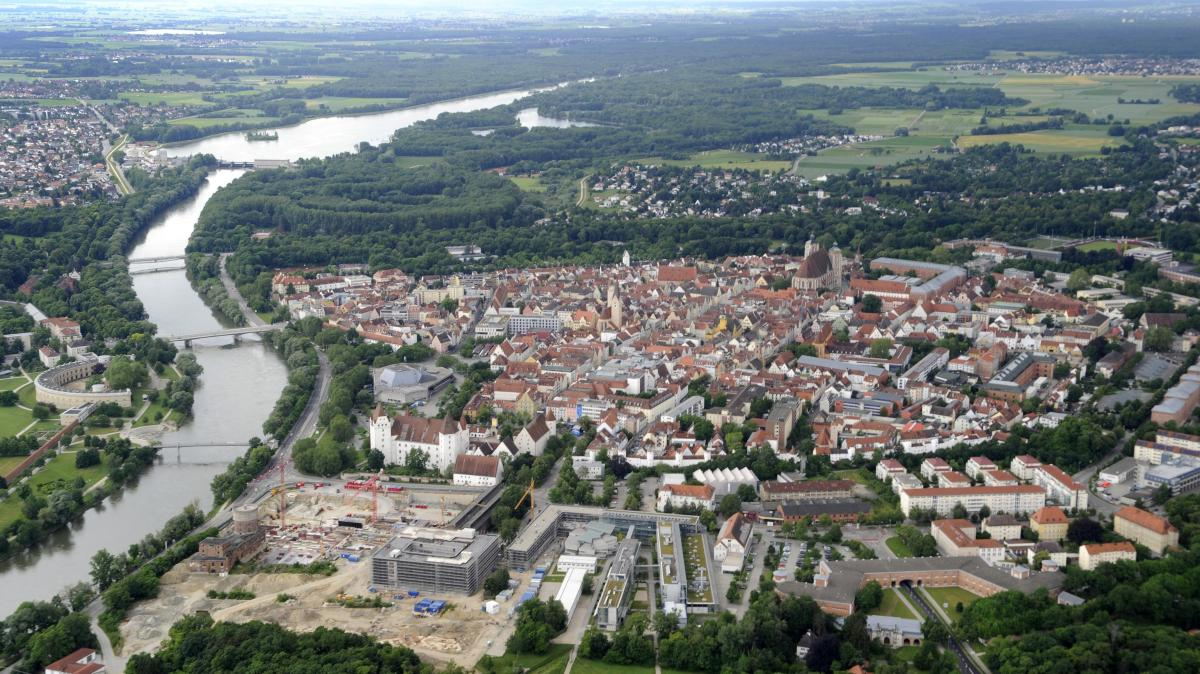 Ingolstadt bekanntschaften