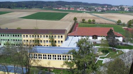 Copy%20of%20Schule_Ehekirchen_4_gro%c3%9f(1).tif