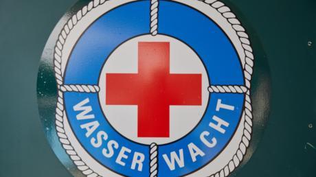 Am Hatzenhofener Weiher ereignete sich ein tragischer Badeunfall.