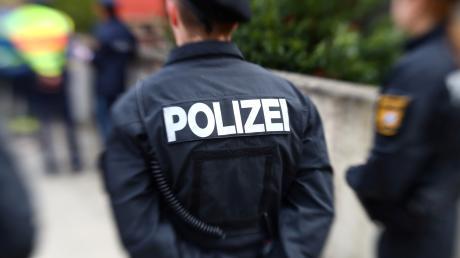 Am Freitag wurde ein 30-Jähriger in einem Schrebergarten in Ingolstadt erstochen.