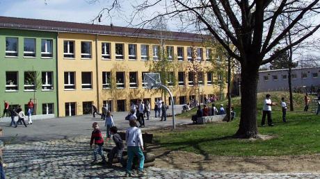 Copy%20of%20schule_ehekirchen(1)(1).tif