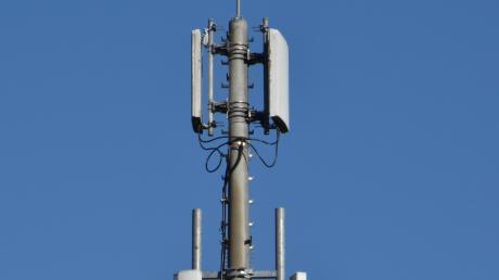 Für den Weiler Stillern ist jetzt ein Standort für einen Mobilfunkmasten gefunden worden.