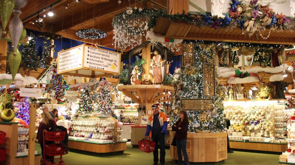 Das Weihnachtsmarkt.Advent Bekommt Neuburg Noch Einen Weihnachtsmarkt Nachrichten