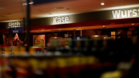 In Karlskron wird es bis Mitte 2020 einen Edeka geben. Eswird der erste Lebensmittelmarkt in der Gemeinde sein.
