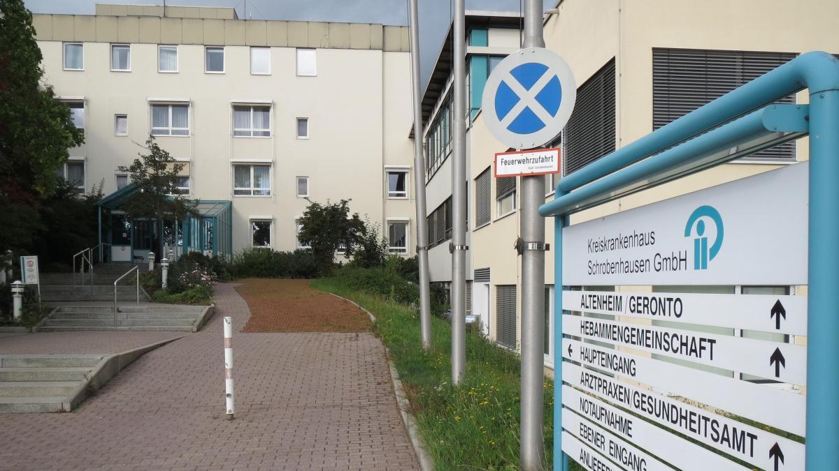 Bekanntschaften schrobenhausen