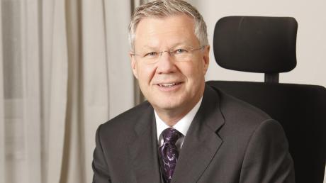 Ingolstadts Ex-Oberbürgermeister Alfred Lehmann muss sich zwar ab März vor dem Landgericht Ingolstadt verantworten. Wegen einer strittigen Beratertätigkeit gibt es aber kein Ermittlungsverfahren.