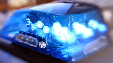 Wegen eines Überfalls saß ein 34-Jähriger vor dem Landgericht.