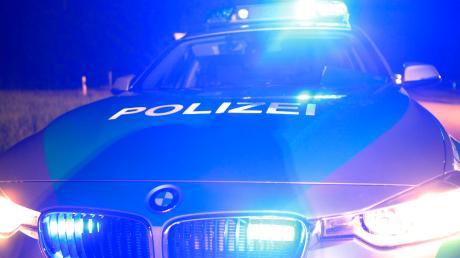 Donnerstagnacht wurden zwei junge Frauen aus dem Landkreis bei einem Unfall in München schwer verletzt.