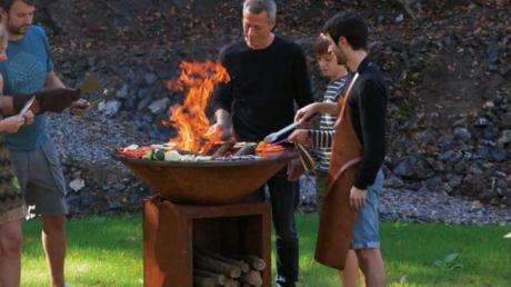 Copy%20of%20ofyr-grill-fest(1).tif