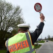Polizeikontrolle1.jpg