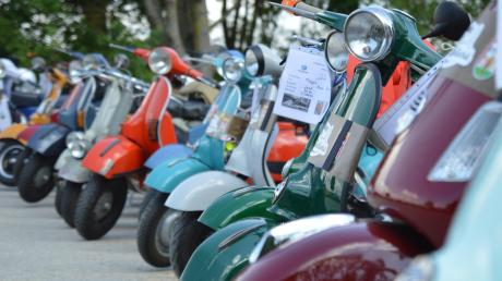 Copy%20of%20Vespa.tif