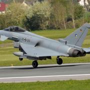 Eurofighter_Landeanflug%2c_XHabermeier%2c_21.jpg
