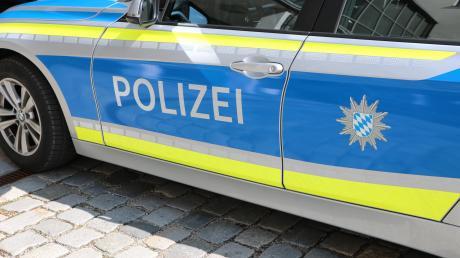 Das Verschwinden einer Frau aus Bad Tölz (50) konnte jetzt geklärt werden.