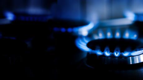 Erdgas Schwaben bietet den Rohrenfelsern einen Erdgasanschluss an.